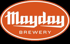 Mayday_Logo_ clear